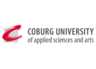 Coburg University of Applied Sciences and Arts