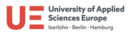University of Applied Sciences Europe – BiTS and BTK