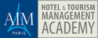 AIM Paris - Hotel & Tourism Management Academy