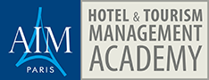 AIM Paris – Hotel & Tourism Management Academy