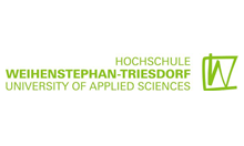 Weihenstephan - Triesdorf University of Applied Sciences
