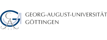Georg-August-Universität Göttingen logo