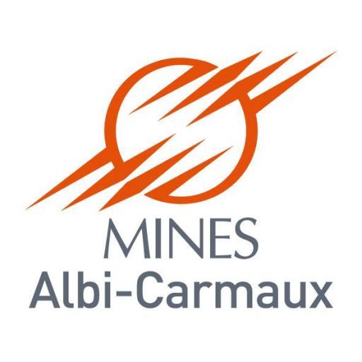 École des Mines D'Albi-Carmaux