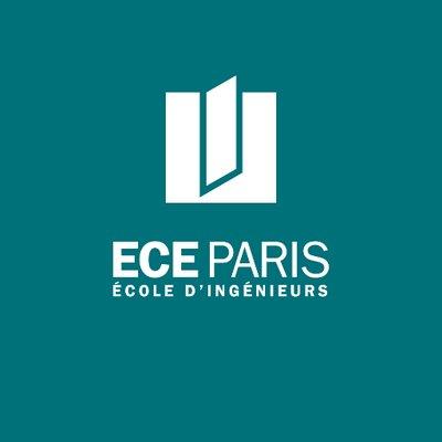 ECE Paris - Graduate School of Engineering