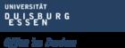 University of Duisburg-Essen – UDE