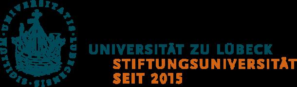University of Lübeck