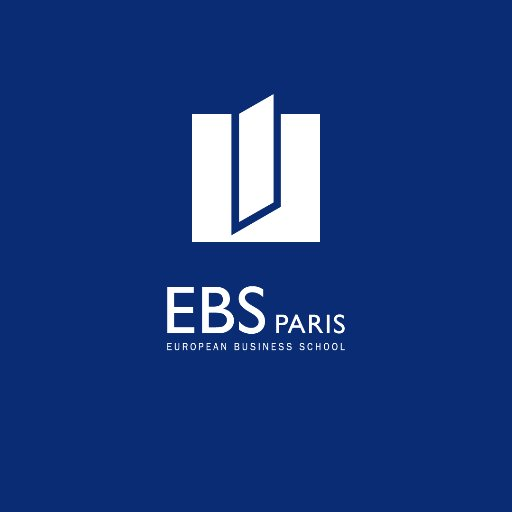 EBS European Business School