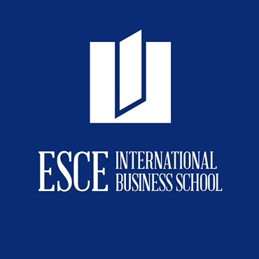 ESCE Paris – International Business School