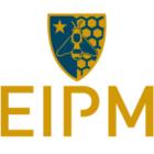 European Institute of Purchasing Management - EIPM logo