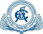Academy of Economic Studies - ASE