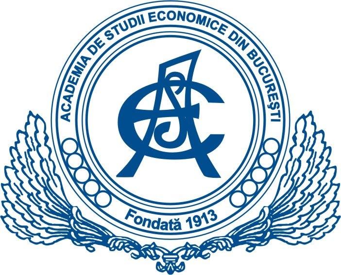 Academy of Economic Studies - ASE