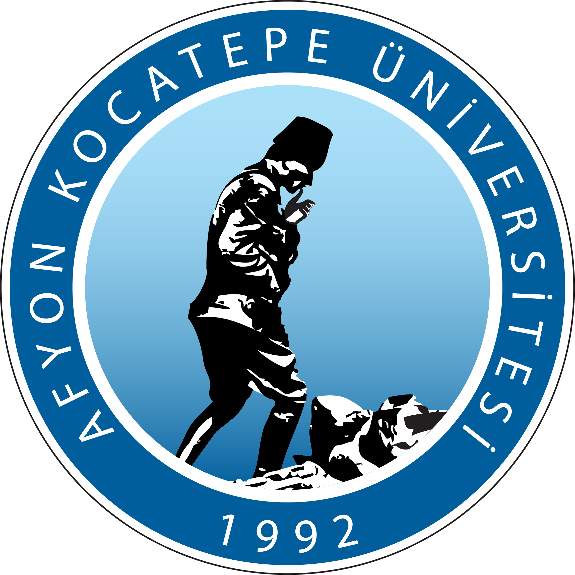 Afyon Kocatepe University