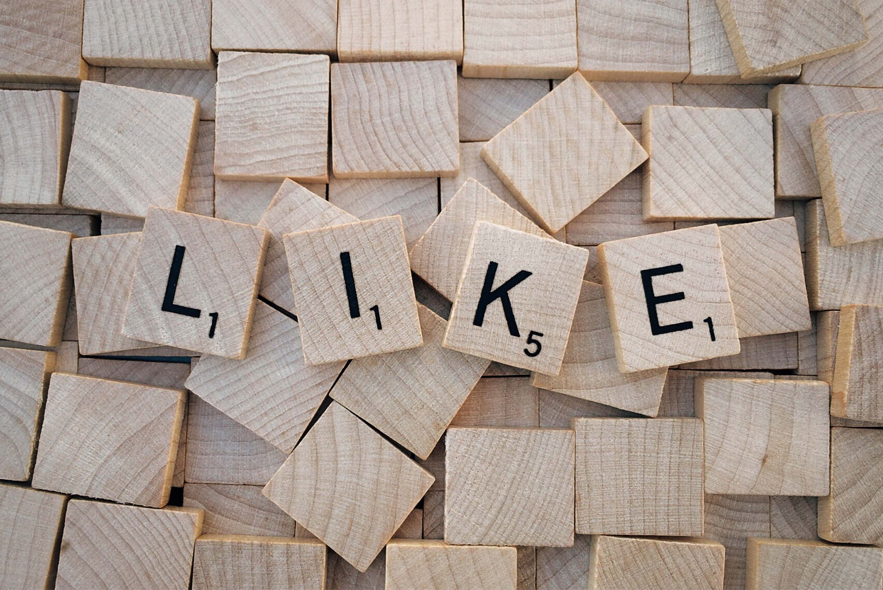 Are you using Social Media the right way?
