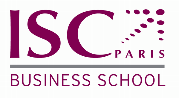 ISC PARIS Business School
