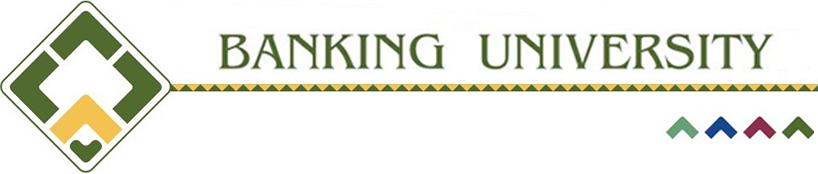 Banking University Lviv Institute - Libs Ubs