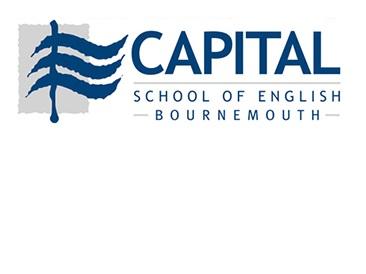 Capital School of English