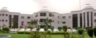 Chandigarh Group of Colleges – GCG Campus