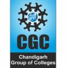 Chandigarh Group of Colleges - GCG