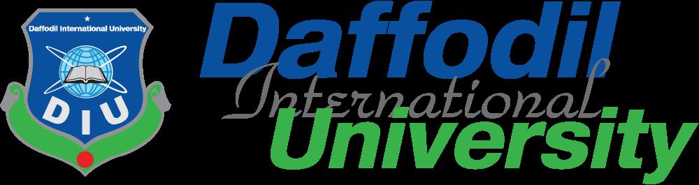 Daffodil International University – DIU
