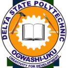 Delta State Polytechnic Ogwashi Uku - DSPG
