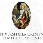 Dimitrie Cantemir Christian University – UCDC