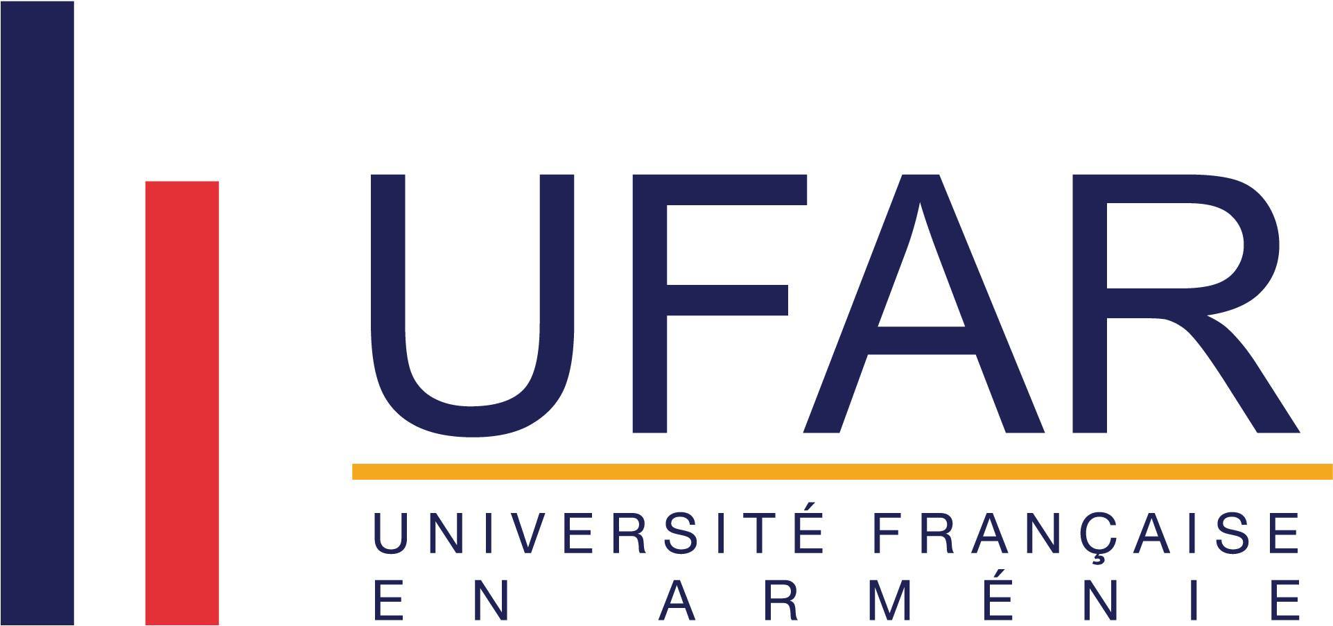 French University in Armenia - UFAR