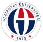 Gaziantep University - GAUN