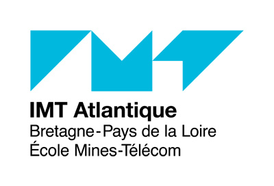 IMT Atlantique – Graduate Engineering School