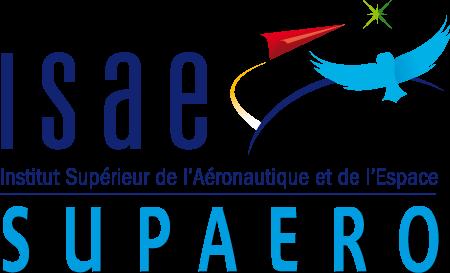 Institut Supérieur de L´Aéronautique et de L´Espace - ISAE-SUPAERO