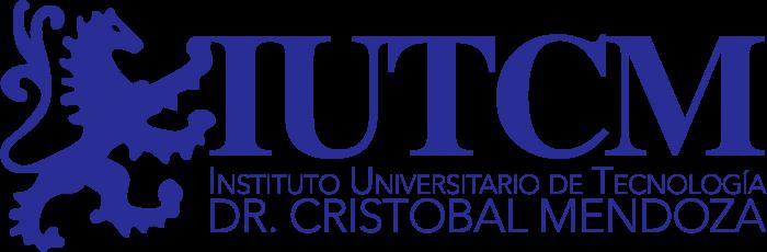 Instituto Universitario de Tecnología Dr. Cristóbal Mendoza - IUTCM