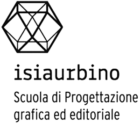 Istituto Superiore per le Industrie Artistiche di Urbino – ISIA