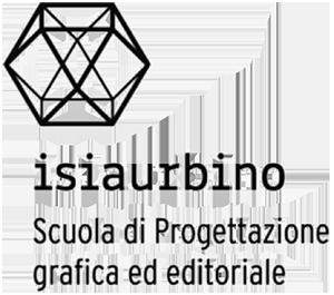 Istituto Superiore per le Industrie Artistiche di Urbino - ISIA