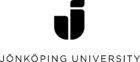 Jönköping University - JU