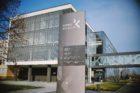 Kaunas College Campus