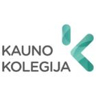 Kaunas College