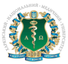 Kharkiv National Medical University - KHMU