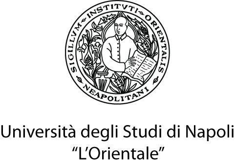 L'Orientale University of Naples - Unior