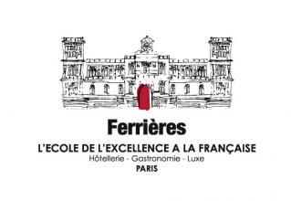Ferrieres School