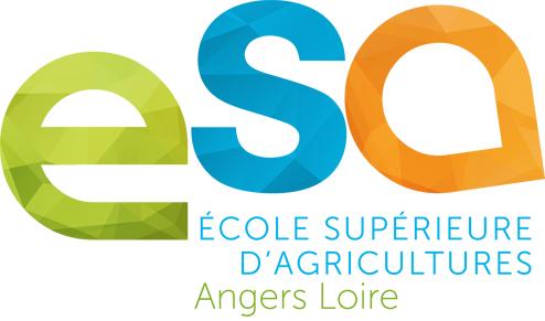 Groupe ESA – École Supérieure D'Agriculture D'Angers