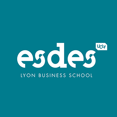 ESDES School of Management