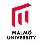 Malmö University - MAU