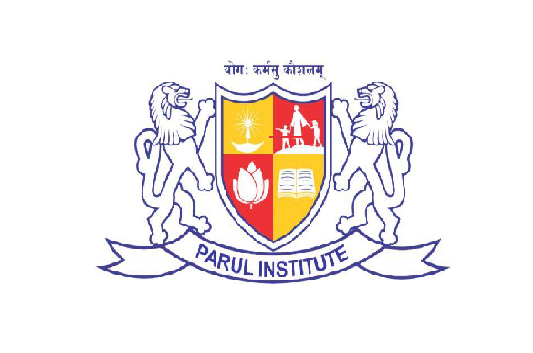 Parul University - PU