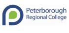 Peterborough Regional College - PRC
