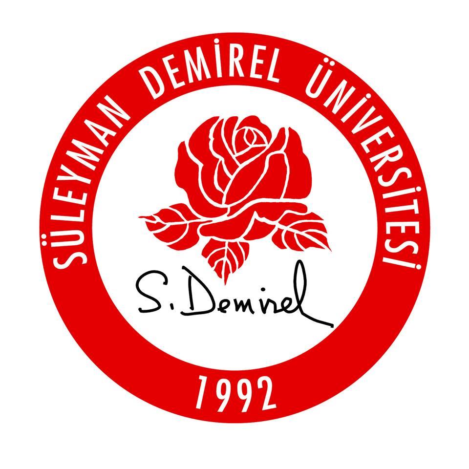Süleyman Demirel University - SDU