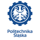Silesian University of Technology - SUT
