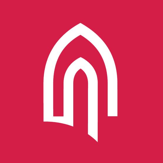 Tallinn University - TLU