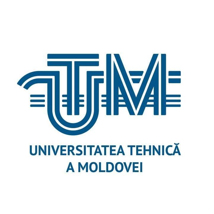 Technical University of Moldova - UTM