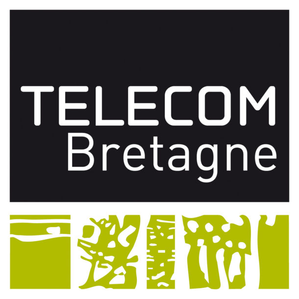 TELECOM Bretagne
