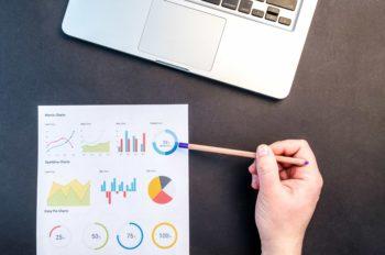Data Science and Economics