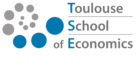 Toulouse School of Economics TSE logo